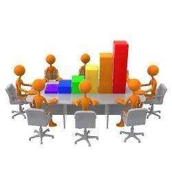 Participação da família no orçamento doméstico – Educação finananceira