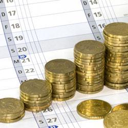 Como planejar as finanças para o próximo ano e não se endividar