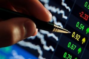 Investimentos financeiros existentes no Brasil, qual é o melhor?