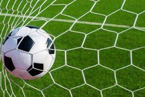 Como ter lucro assistindo futebol – Faça trading esportivo