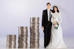 Como planejar um casamento passo a passo e não se endividar