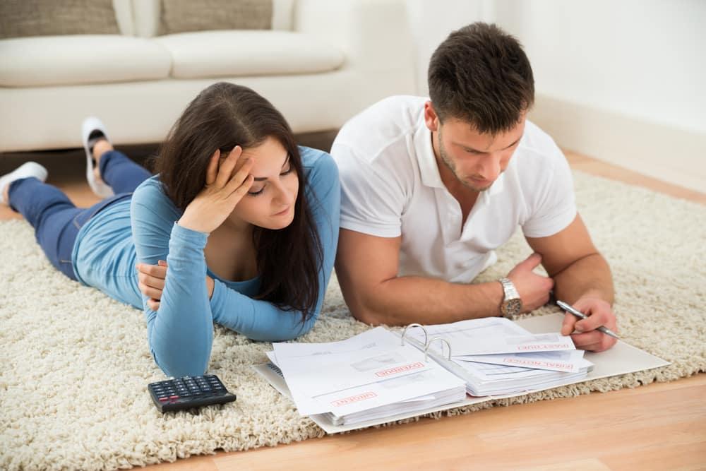 Dicas poderosas para um planejamento financeiro pessoal eficiente